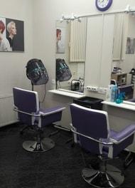 Bis broker косметические салоны продажа готового бизнеса мечел нерюнгри эльга вакансии свежие